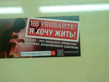 http://sg.uploads.ru/t/es4Ud.jpg