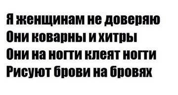 http://sg.uploads.ru/t/etEzk.jpg