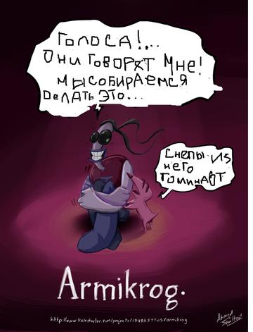 http://sg.uploads.ru/t/etMAv.png