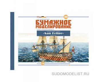 Новости от SudoModelist.ru - Страница 11 EuQrU