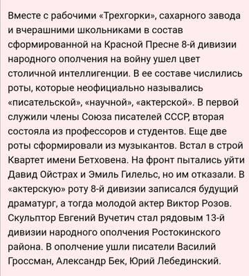 http://sg.uploads.ru/t/eyQlA.jpg