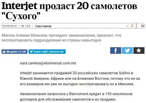 http://sg.uploads.ru/t/eyRrc.jpg