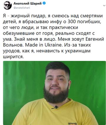 http://sg.uploads.ru/t/f1y8Y.png