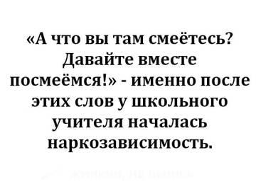 http://sg.uploads.ru/t/f2kUd.jpg
