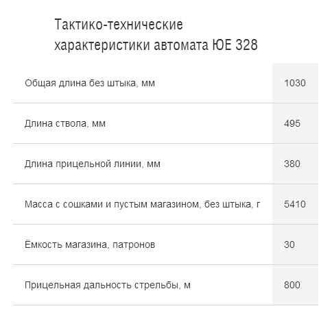 http://sg.uploads.ru/t/f4Etl.jpg