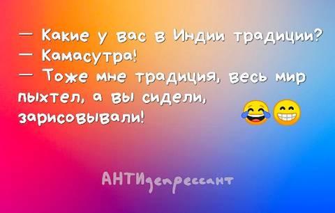 http://sg.uploads.ru/t/f5yEF.jpg