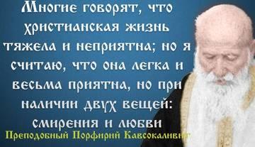 http://sg.uploads.ru/t/f7o3i.jpg