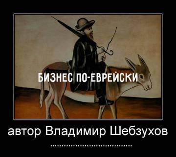 http://sg.uploads.ru/t/f8HcT.jpg
