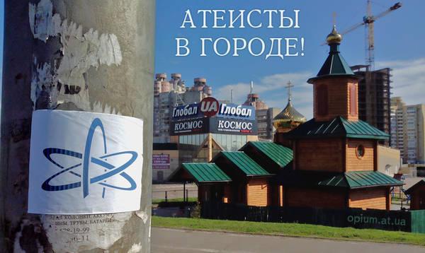 http://sg.uploads.ru/t/fBi6J.jpg