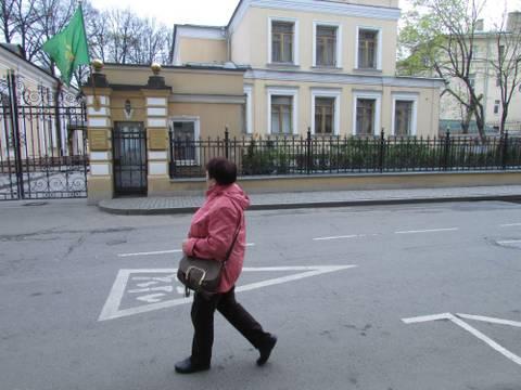 http://sg.uploads.ru/t/fBtMd.jpg