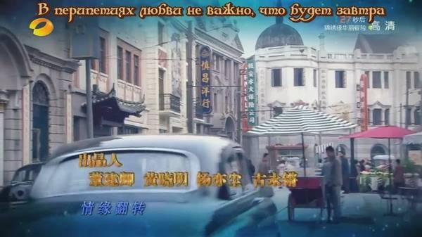 http://sg.uploads.ru/t/fC0WT.jpg