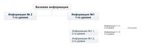 http://sg.uploads.ru/t/fDBp7.png