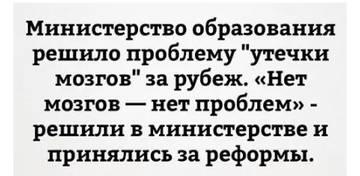 http://sg.uploads.ru/t/fDkPv.jpg