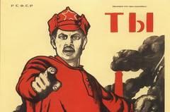 http://sg.uploads.ru/t/fEaFC.jpg