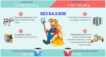 http://sg.uploads.ru/t/fGo69.png
