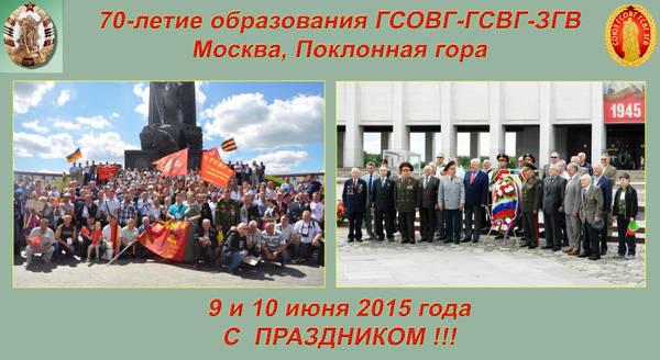 http://sg.uploads.ru/t/fKxag.jpg