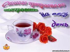http://sg.uploads.ru/t/fO9SA.jpg