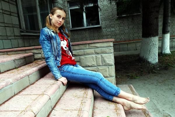 http://sg.uploads.ru/t/fQkGH.jpg