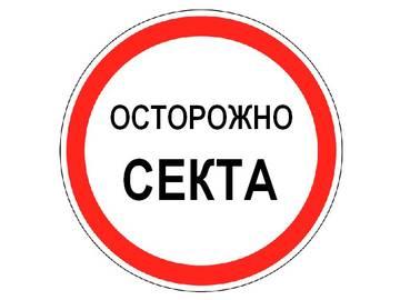 http://sg.uploads.ru/t/fSR3a.jpg