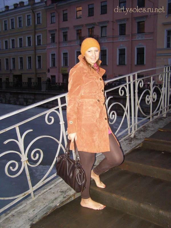 http://sg.uploads.ru/t/fSawb.jpg