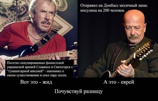 http://sg.uploads.ru/t/fUi43.jpg