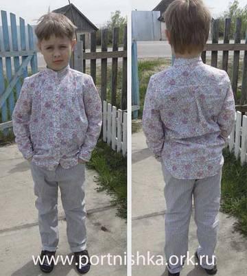 http://sg.uploads.ru/t/fUuZQ.jpg