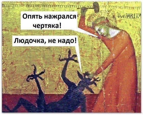 http://sg.uploads.ru/t/fVQvH.jpg