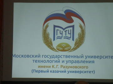 http://sg.uploads.ru/t/fXrg1.jpg