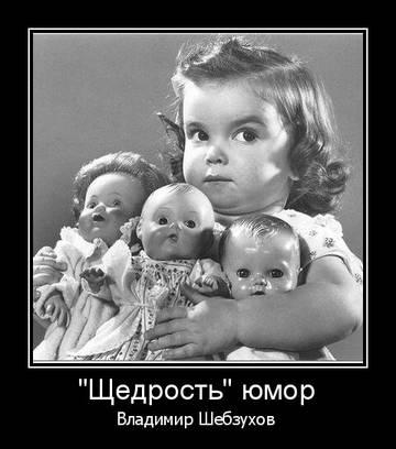 http://sg.uploads.ru/t/faPE3.jpg
