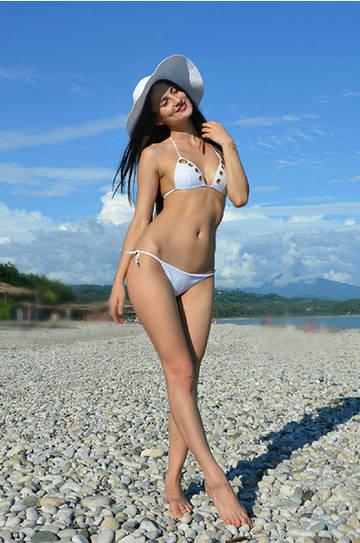 http://sg.uploads.ru/t/fbpLe.jpg