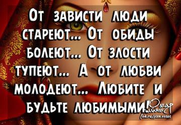 http://sg.uploads.ru/t/fjLok.jpg