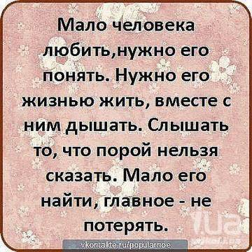 http://sg.uploads.ru/t/fkQjp.jpg