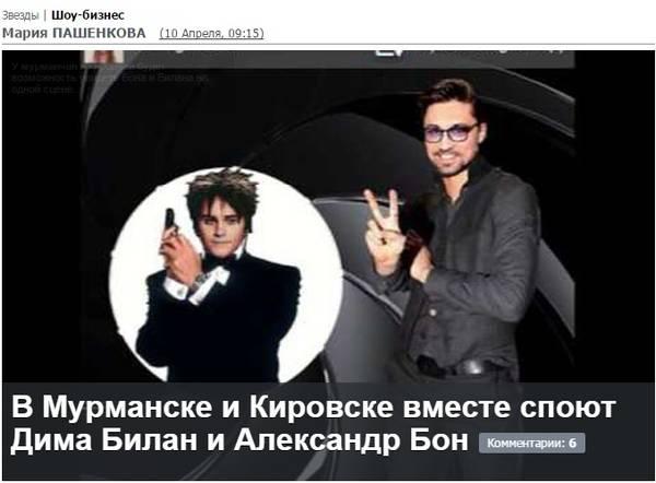 http://sg.uploads.ru/t/fmGO8.jpg