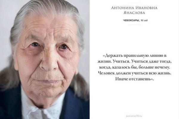 http://sg.uploads.ru/t/fo0vK.jpg