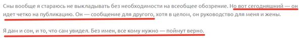 http://sg.uploads.ru/t/fuxLy.png