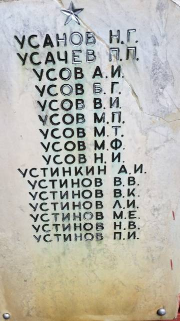 http://sg.uploads.ru/t/fvCqx.jpg