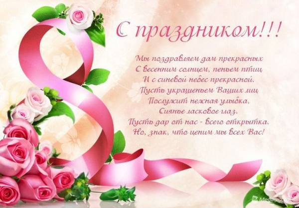 http://sg.uploads.ru/t/fwRHl.jpg