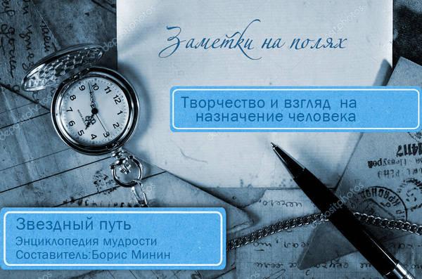 http://sg.uploads.ru/t/fy41e.jpg