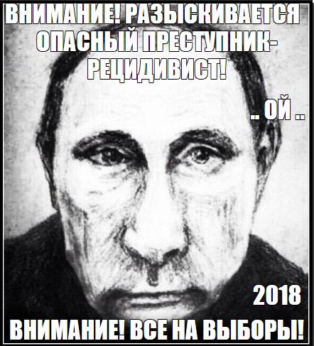 http://sg.uploads.ru/t/g2RS3.png