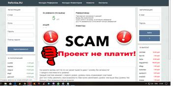 http://sg.uploads.ru/t/g37dA.png