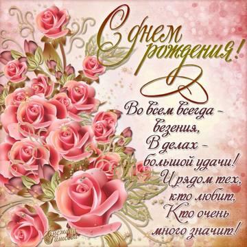 http://sg.uploads.ru/t/g5Bsd.jpg