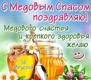http://sg.uploads.ru/t/gAlmP.jpg