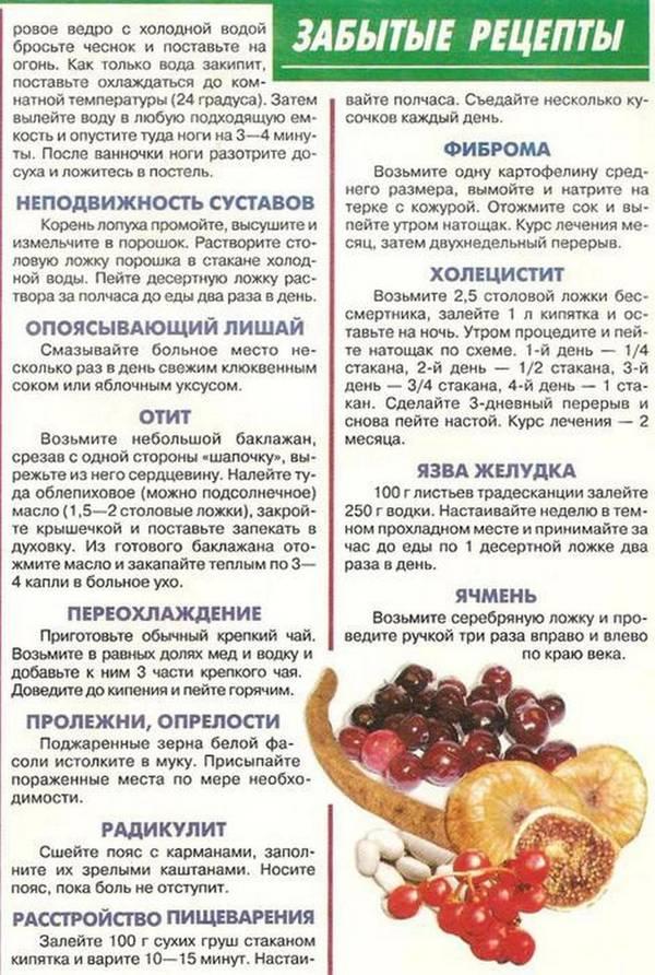 http://sg.uploads.ru/t/gClsN.jpg