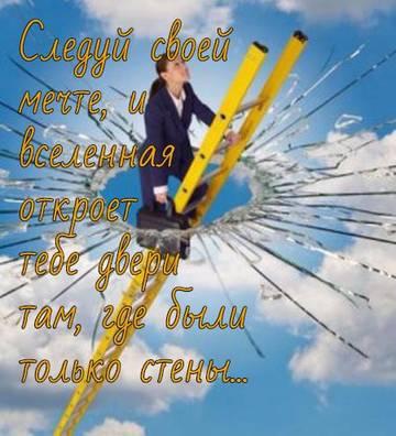 http://sg.uploads.ru/t/gD5Bj.jpg