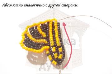 http://sg.uploads.ru/t/gDuoW.jpg