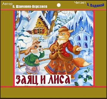 http://sg.uploads.ru/t/gIfbL.jpg