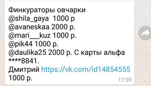 http://sg.uploads.ru/t/gJ2H9.jpg