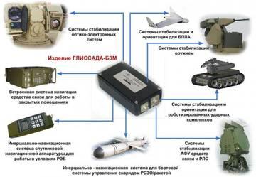 http://sg.uploads.ru/t/gJoaC.jpg