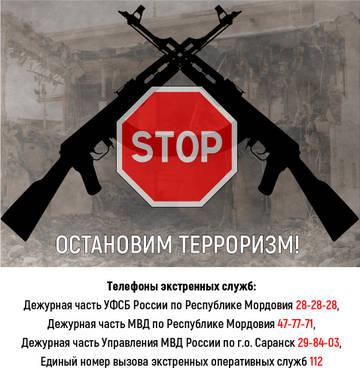 http://sg.uploads.ru/t/gKdkU.jpg
