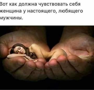 http://sg.uploads.ru/t/gLWp3.jpg